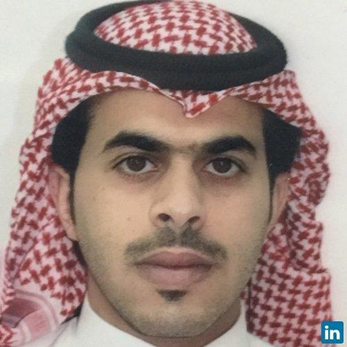 Abdullah Alfaife