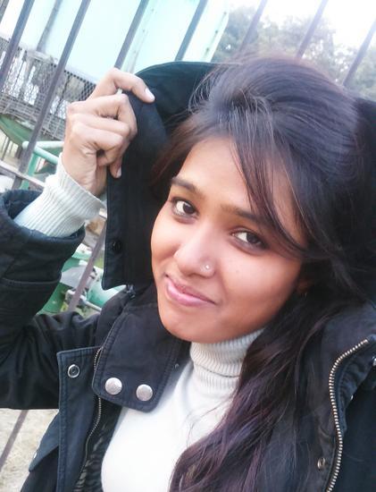 Pooja  Gautam