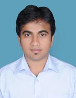 Ashish Ashok Salvi