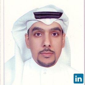 Abdullah M Alhurair