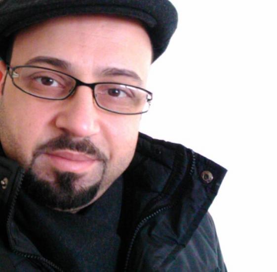 M Yamen Al Badawi