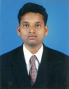 Sudhakar Adhi