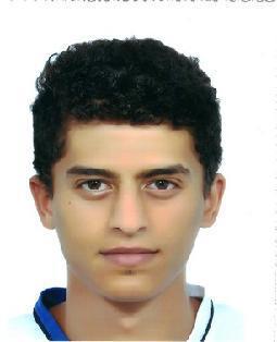 Wassim  Ben Messaoud