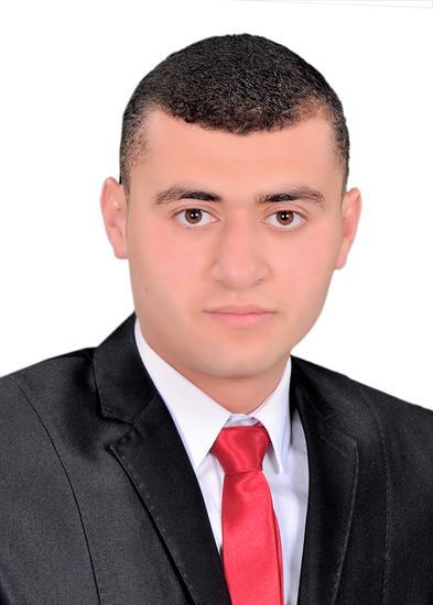 Ahmed Abdeldaiem