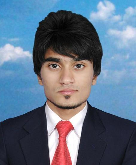 Fawad Nadeem Chohan