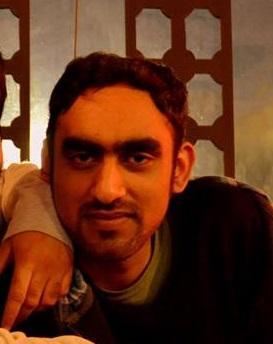 Fahad Noor