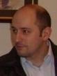 Boris Kundacina
