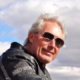 Dr. Michael Virro