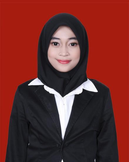 Ica Wirajayanti
