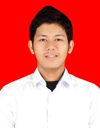 Arie Kurniawan