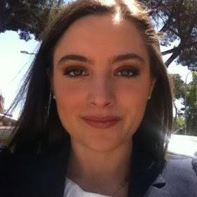 Elisabetta Cassano