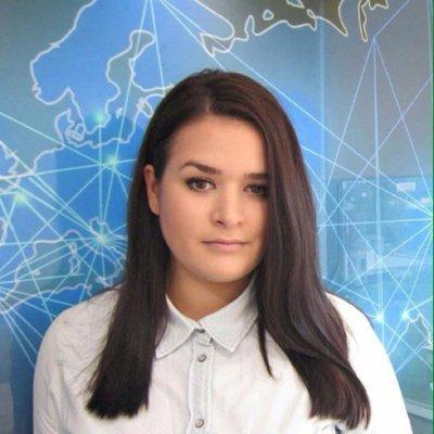 Ilina Ivanova