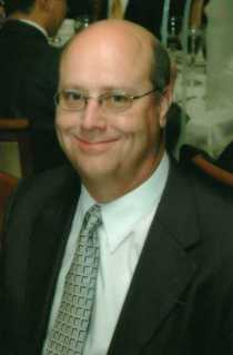 John Joost