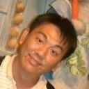 Chinian Wang
