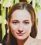 Xenia Temchenko