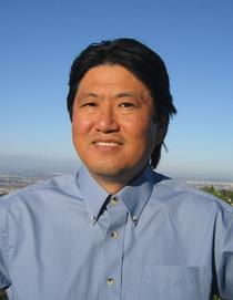 James Makishima