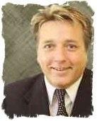 Craig Perry