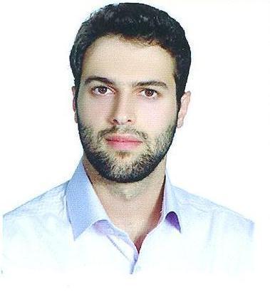 Reza Bakhtiari