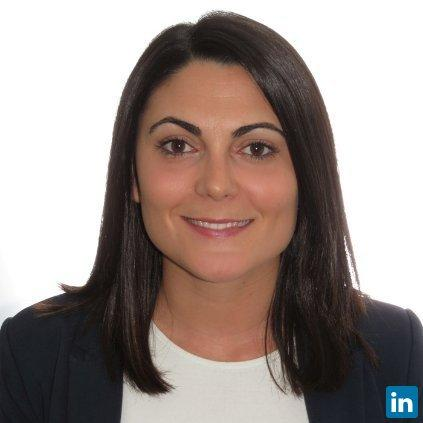 Carmen Maria Garcia Casado