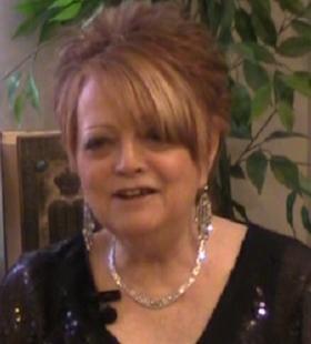 Sheila R Vitale