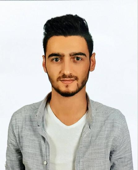 Ahmed Lablabi
