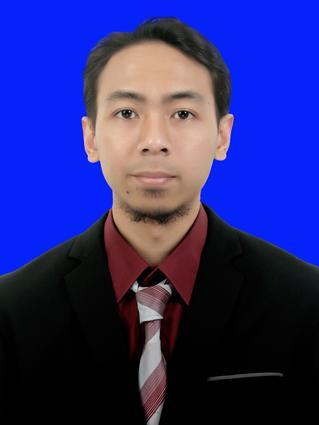 Muhamad Riana Yudianto, S.kom