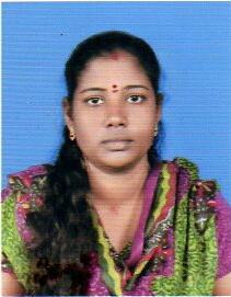 Senbagam Prabhu