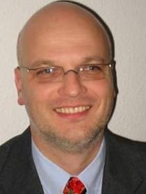 Joerg Hoehl