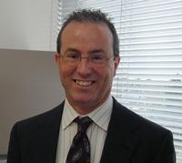 Gary Hethcoat