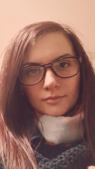 Mihaela Balanica