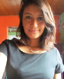 Francy Julieth Molina Celis