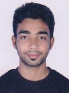 Deep Singh  Thakur