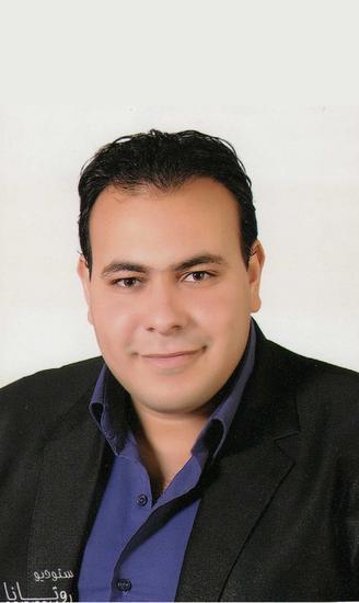 Waseem Abduallah