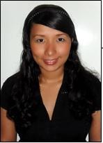 Lina Joanna Rojas Valle