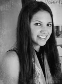 Rosario Avendaño