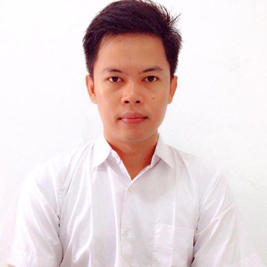 I Wayan Payu