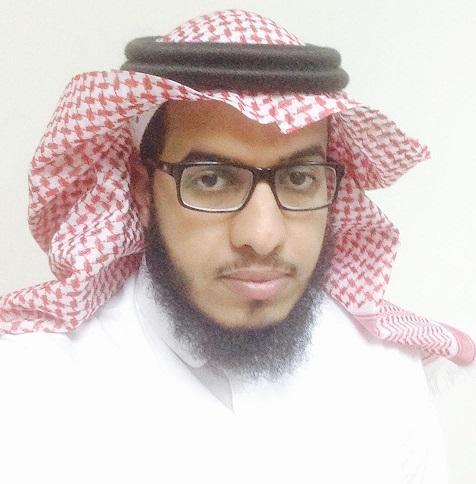 حسين بن محمد الزبيدي
