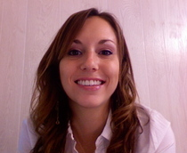 Melissa Patti