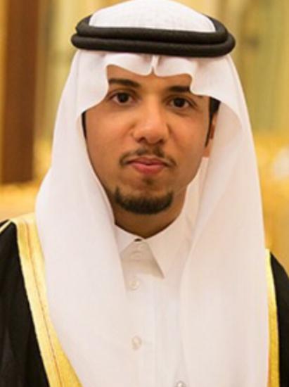 عبد العزيز عادل الديولي