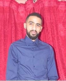 Hamza Yafid
