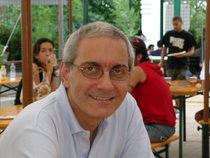 Carlo Turbati