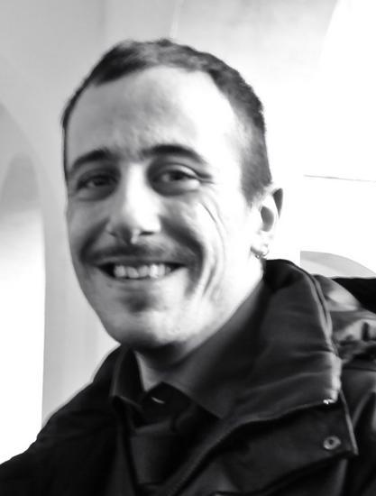 Valerio Di Filippo