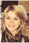 Antonia Salas Cánovas
