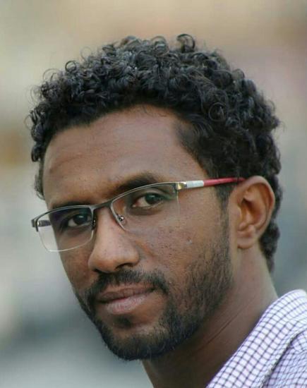 Mohammed Salih Braier