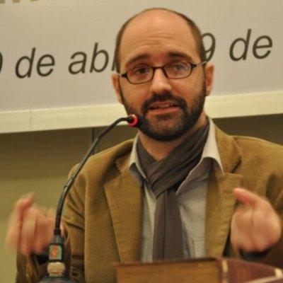 Luis Médici