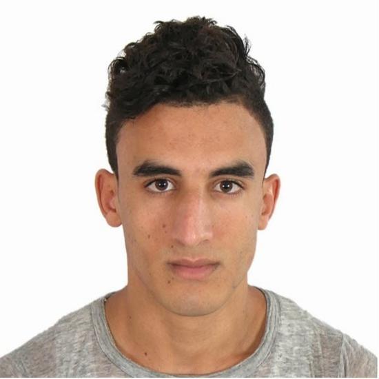 Samir Akasbi