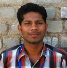 Aravindhan C