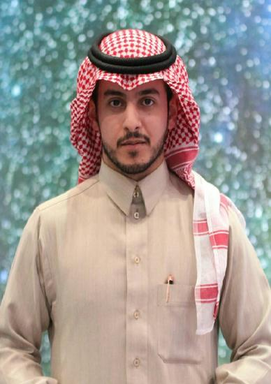 Mohammed  Shafi Alshehri