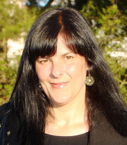 Sofia Martinho