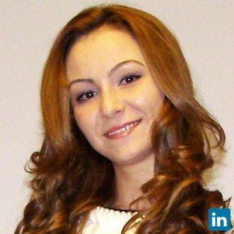 Andreea Ifrim